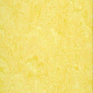 marmorette-pur-125-076