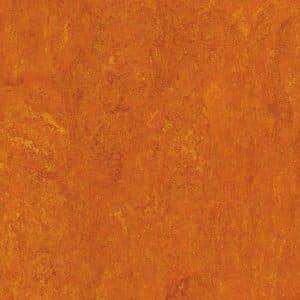 marmorette-pur-125-117