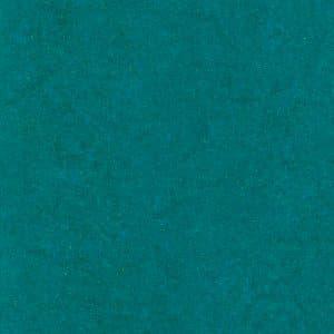 marmorette-pur-125-129