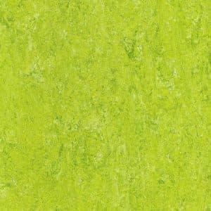 marmorette-pur-125-132