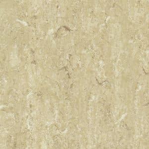 marmorette-pur-125-146