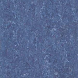 marmorette-pur-125-148