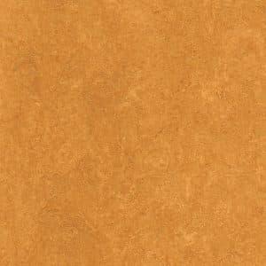 marmorette-pur-125-174
