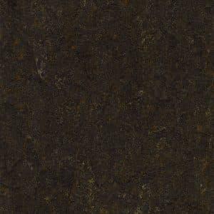 marmorette-pur-125-180