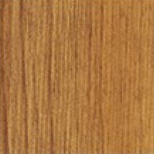 орех макадамия беленый