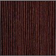 орех макадамия коричневый