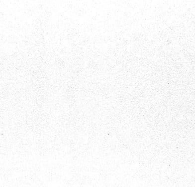 Подвесной потолок AMF-KNAUF Thermatex Silence