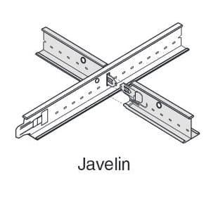 ARMSTRONG Javelin