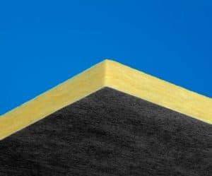 потолок ECOPHON Sombra